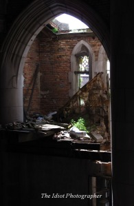 city-methodist-cathedral-2