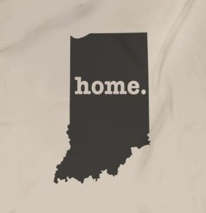 Indiana_Home_Throw_Camel_1024x1024