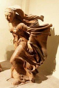 La_Pieta_Santa_Maria_della_Vita_Niccolo_del_Arca_1462
